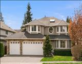 Primary Listing Image for MLS#: 1117260