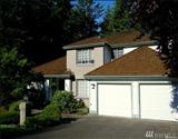Primary Listing Image for MLS#: 1125060