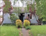 Primary Listing Image for MLS#: 1125960