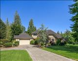 Primary Listing Image for MLS#: 1130360