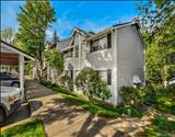 Primary Listing Image for MLS#: 1130460