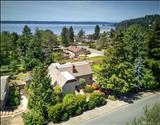 Primary Listing Image for MLS#: 1139860