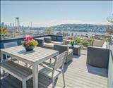 Primary Listing Image for MLS#: 1144860