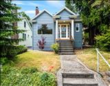 Primary Listing Image for MLS#: 1147060