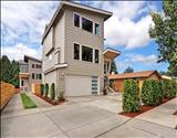 Primary Listing Image for MLS#: 1154860