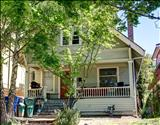 Primary Listing Image for MLS#: 1157460