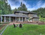 Primary Listing Image for MLS#: 1159060