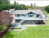 Primary Listing Image for MLS#: 1168760