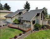 Primary Listing Image for MLS#: 1172360