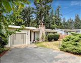 Primary Listing Image for MLS#: 1173660