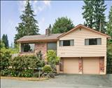 Primary Listing Image for MLS#: 1175260