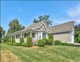 Primary Listing Image for MLS#: 1176960