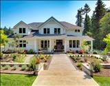 Primary Listing Image for MLS#: 1177360
