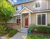 Primary Listing Image for MLS#: 1179060