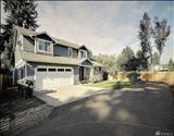Primary Listing Image for MLS#: 1180360