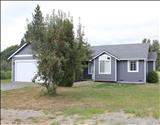 Primary Listing Image for MLS#: 1181460