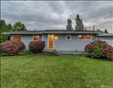 Primary Listing Image for MLS#: 1181860