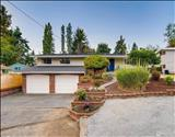 Primary Listing Image for MLS#: 1184060