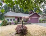 Primary Listing Image for MLS#: 1190860
