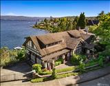 Primary Listing Image for MLS#: 1197960