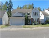 Primary Listing Image for MLS#: 1199060