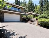 Primary Listing Image for MLS#: 1204360