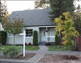 Primary Listing Image for MLS#: 1204660