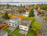 Primary Listing Image for MLS#: 1210560