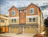 Primary Listing Image for MLS#: 1214560