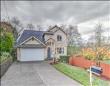 Primary Listing Image for MLS#: 1218360