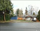 Primary Listing Image for MLS#: 1221560