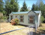 Primary Listing Image for MLS#: 1223960