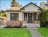 Primary Listing Image for MLS#: 1224960