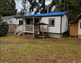 Primary Listing Image for MLS#: 1228060