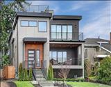 Primary Listing Image for MLS#: 1231860