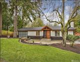 Primary Listing Image for MLS#: 1232760