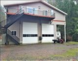 Primary Listing Image for MLS#: 1233260