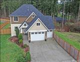 Primary Listing Image for MLS#: 1235260