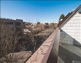 Primary Listing Image for MLS#: 1237060
