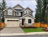 Primary Listing Image for MLS#: 1237960