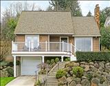 Primary Listing Image for MLS#: 1242260