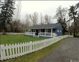Primary Listing Image for MLS#: 1245160