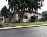 Primary Listing Image for MLS#: 1245860