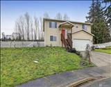 Primary Listing Image for MLS#: 1246560