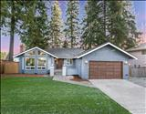 Primary Listing Image for MLS#: 1247660