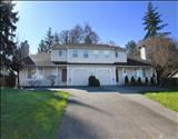 Primary Listing Image for MLS#: 1255860