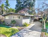 Primary Listing Image for MLS#: 1258760