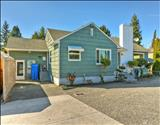 Primary Listing Image for MLS#: 1261460