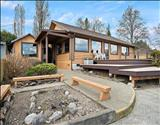 Primary Listing Image for MLS#: 1261560