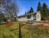 Primary Listing Image for MLS#: 1261960